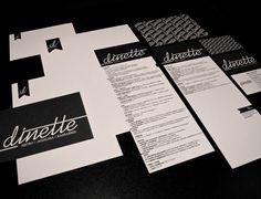 dinette bistro by BUCK.ARCHITEKCI, Wroclaw – Poland hotels and restaurants