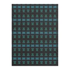 A colorful and trendy pattern the give the product a stylish and modern looks with this decorative and abstract looks. You can also customize it to get a more personal look. Modern Blankets, Cozy Blankets, Abstract Pattern, Colorful, Shapes, Texture, Dark, Stylish, Unique