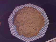 Mashed Potatoes, Banana Bread, Muffin, Vegan, Cooking, Breakfast, Ethnic Recipes, Desserts, Food