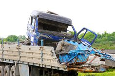 Truck Accident Law is Changing: Drivers Will Use Electronic Travel Logs in Idaho...... http://johnsonandlundgreen.com/truck-accident-law-is-changing-drivers-will-use-electronic-travel-logs-in-idaho/