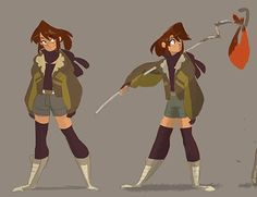 Character Drawing, Character Design, Standing Poses, Art Reference Poses, Storyboard, Cool Art, Concept Art, Goals, Random