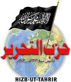 HizbTahrir logo main.jpg