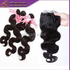 Email:merryhairicy@hotmail.com  Whatsapp:8613560256445.  #hairweft #hairstyles #hairproduct #hairsales #brazilianhair #peruvianhair  #indianhair #virginhair #humanhair #hairstyles #gshair #beauty #fashion  #deepcurl