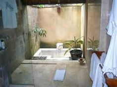 Image detail for -Outdoor-Shower-and-Bath-02