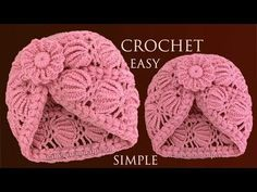 Como tejer a crochet gorro en punto conchas de abanico tejido con ganchillo Knitting PatternsKnitting FashionCrochet BlanketCrochet Baby Crochet Beanie, Crochet Shawl, Easy Crochet, Crochet Stitches, Loom Knitting, Knitting Patterns Free, Baby Knitting, Crochet Patterns, Crochet Ideas