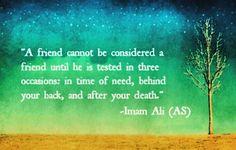 Hazrat Ali, Imam Ali, Sufi Quotes, Islamic Quotes, Mystic, Inspirational Quotes, Wisdom, Sayings, Fun