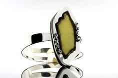 Amber Bracelet Amber Gemstone Bracelet Amber Bracelet For Amber Gemstone, Baltic Amber Necklace, Amber Bracelet, Stone Bracelet, Stone Earrings, Stone Necklace, Silver Pendants, Stone Pendants, Silver Necklaces