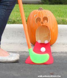 pumpkin-golf-for-cool-kids-school-games