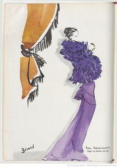 Vogue | 1935-04 | Gallica