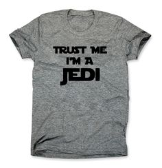 Funny Star Wars Shirts, Star Wars Jokes, Star Wars Facts, Star Wars Tshirt, Funny Shirts, War Quotes, Star Wars Outfits, Star Wars Merchandise, Star Wars Characters
