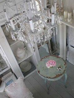 pamela Andersons beach house - Google Search