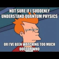 Monday #Scifi #Memes 5 - 7pm (GMT) Every fifteen minutes. #Fantasy  thepandajohnson.co.uk outsidetheexosphere.biz