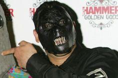 Widow's Testimony Details Slipknot Bassist Paul Gray's Final Days
