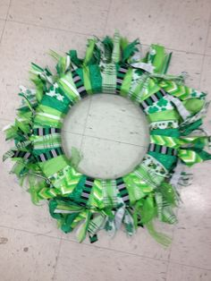 St Patricks Day Arts And Crafts For Seniors March Crafts, St Patrick's Day Crafts, Spring Crafts, Holiday Crafts, Arts And Crafts, Clay Crafts, Saint Patricks Day Art, St Patricks Day Crafts For Kids, St. Patricks Day