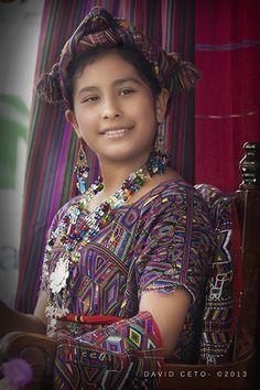 Fotografías_nebaj_Guatemala