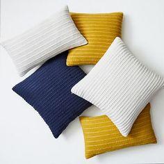 Modern Throw Pillows, Decorative Pillows, Pillow Inserts, Pillow Covers, Frame Wall Decor, Kids Pillows, Sunbrella Fabric, Bedding Shop, Outdoor Cushions
