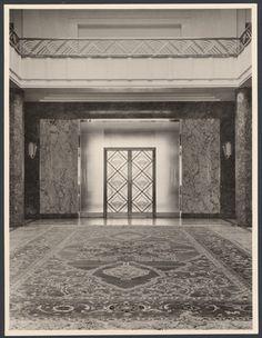 Villa Empain, Brussels | Architecture | Wallpaper* Magazine: design, interiors, architecture, fashion, art