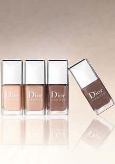 Dior Nudes