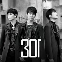 Double S 301 (SS301) - REMOVE by K2N ♥ K-Pop 37th on SoundCloud