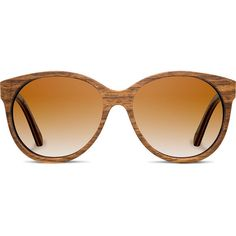 Shwood Madison Shwood Original Wood Sunglasses ($189) ❤ liked on Polyvore featuring accessories, eyewear, sunglasses, glasses, occhiali, wood sunglasses, wooden glasses, heart sunglasses, rectangular lens sunglasses and rectangle sunglasses