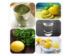 If you have been struggling with excess weight for a long time, and never got rid of it, this is the perfect solution for you. Prepare this magic potion made of healthy and natural ingredients in order to reduce your weight. This beverage will not only help you to get a perfect waistline but it …