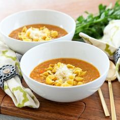 ... Recipes on Pinterest | Soups, Chicken Corn Chowder and Chicken Orzo