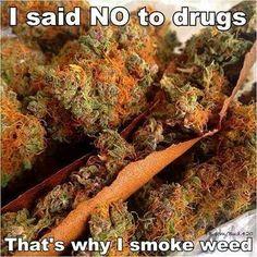 1201 ( marijuana cannabis ) http://www.pinterest.com/thathighguy