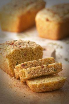 Chili Cornbread Epicure Recipes, Chili And Cornbread, Recipe Collection, Easy Cooking, Bon Appetit, Fall Recipes, Crackers, Harvest, Breads
