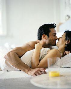 Recomendaciones de lo que puedes hacer antes de quedar embarazada. Recomendaciones de lo que puedes hacer antes de quedar embarazada