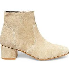 Official Steve Madden Women's Hydie Booties Tan Booties, Clarks, Steve Madden, Booty, Beige, Ankle, Closet, Shopping, Shoes