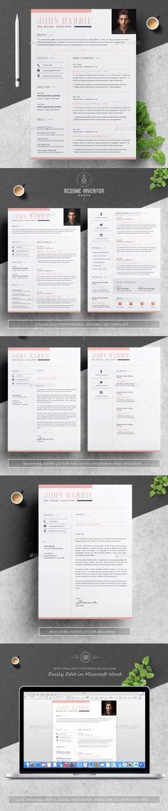 32 delightful dj press kit and dj resume templates images
