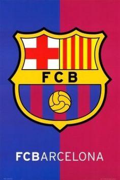 pretty nice 8bddb 6a4c9 Free FC Barcelona Printable Coloring Pages Fc Barcelona, Barcelona Football,  Barcelona Badge, Barcelona