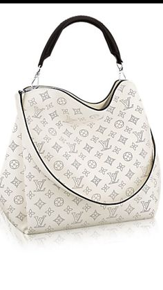 LV Babylone GM More Clothing, Shoes & Jewelry - Women - Shoes - women's shoes - http://amzn.to/2jttl6P