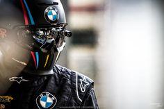 Émerveillez vos yeux avec des #photos uniques !   #Photographe #automobile depuis peu, il pourrait bien concurrencer les plus grands ! Ne manquez pas les œuvres de Michael Dautremont... Vous voulez en voir + ? - #Facebook  : http://on.fb.me/1BdAaKz et http://on.fb.me/1qzRl4p -   #Twitter  : @DautremontM et @pleasurefoto