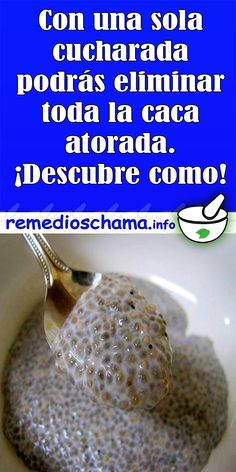 podrás Smoothie Drinks, Healthy Smoothies, Ritual Cafe, Health Remedies, Home Remedies, Hflc Diet, Homemade Hummus, Natural Medicine, Diet Tips