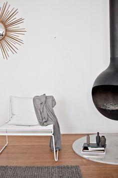 HviitBlogg_London Styling Interior Styling, Interior Decorating, Interior Design, Interior Inspiration, Room Inspiration, London Blog, Loft, London Tours, Slow Living