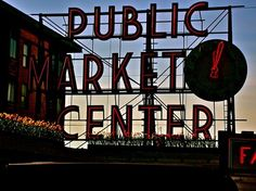 Seattle Free Walking Tours: Two-hour walking tours offered twice daily
