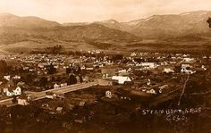 http://www.steamboatsprings-realestate.com/images/downtown_steamboat_springs_historical_photo_475.jpg