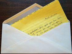 Envelope.jpg 1,600×1,189 pixels