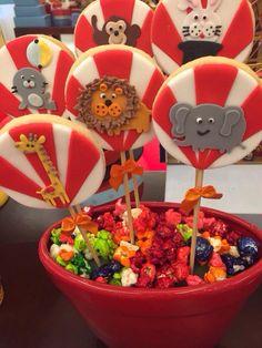 005_festa-infantil-circo-lorenzo