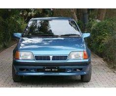 Daewoo Car Fully Modified Scratch Less Body Model 1996 Sale In Islamabad