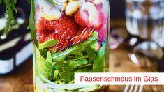 Pause, Iris, Archive, Vegetables, Blog, Healthy Groceries, Holistic Nutrition, Women Health, Vegetable Recipes