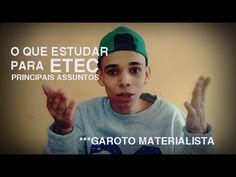 Apostila ETEC - Vestibulinho em PDF e Impressa - http://apostilasdacris.com.br/apostila-etec-vestibulinho-pdf-impressa/