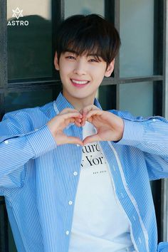 An adolescent strikes to Korea to complete her research and what l… # Fanfic # amreading # books # wattpad Astro Eunwoo, Cha Eunwoo Astro, Lee Dong Min, Handsome Korean Actors, Handsome Boys, Lee Soo, Park Hyung Sik, Cute Korean Boys, Lee Jong Suk