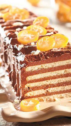 Rex-kakku | Maku
