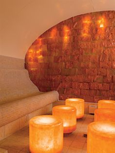 Spa, Lounge, Lady, Airport Lounge, Drawing Rooms, Lounges, Lounge Music, Family Rooms