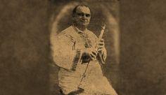 Luță Ioviță - Muzica Populara din Banat
