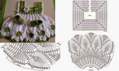 vestido+de+croche+para+bebe+co+m+grafico+1.jpg (720×432)