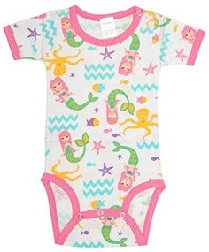 SleepytimePjs Infant Creeper (Mermaids, 18M) SleepytimePjs http://www.amazon.com/dp/B00PHQL0N8/ref=cm_sw_r_pi_dp_-lJPwb1FVP3S4
