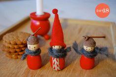 The House That Lars Built.: My Scandinavian Christmas  http://www.thehousethatlarsbuilt.com/search/label/My%20Scandinavian%20Christmas